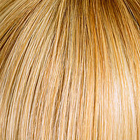 Danish-Blond-Root (20R/19+Root12)
