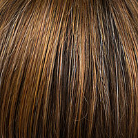 Light-Brown/Copper-Mix (8/29-8)