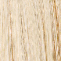 Swedish-Blond-Mix (25R/22H-20+Root16)