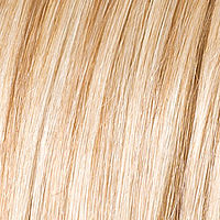 Light-Blond-Mix (15/20/23)