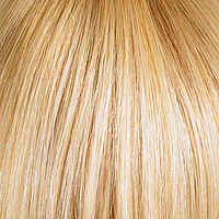 Swedish-Blond-Root (23A/26+Root16)
