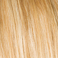 Light-Blond-Mix (15/20/23+Root11)