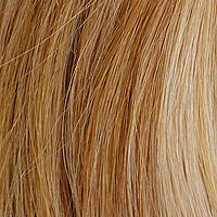 Gold-Blond-Mix (19/23A)