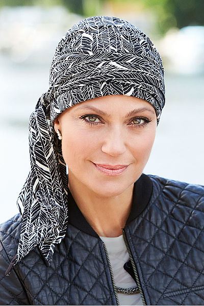 f93a5842b40687 Headscarves & Turbans | DENING HAIR GmbH