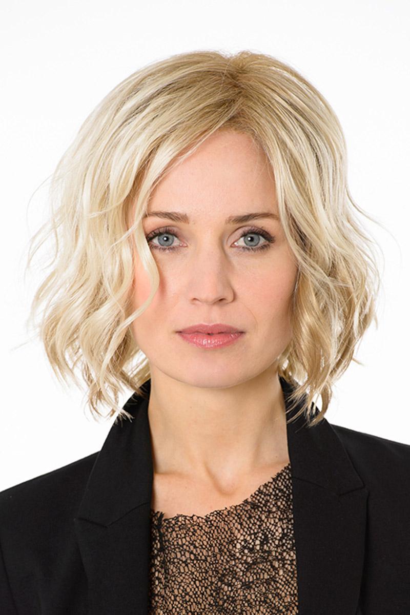 Belle Blond carlotta sf   dening hair gmbh